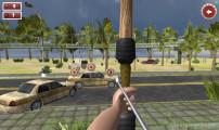 Archery Strike: Arrow Game