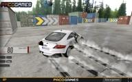 Audi Tt Drift: Drifting Game