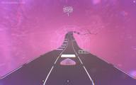 Audiogame .io: Racing Futuristic