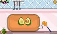 Avocado Toast Instagram: Delicious Avocado