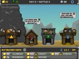 Awesome Conquest: Upgrade Tower Defense