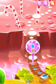 Back To Candyland 2: Candy Levels