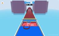 Ball Picker 3D: Platform Clearing