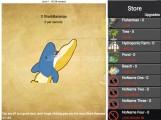 Banana Clicker: Clicking Fun