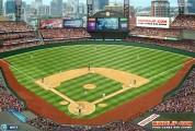 Baseball: Baseball Gameplay