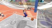 Basketball.io: Gameplay Ball Score