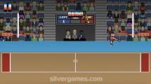 Basketball Slam Dunk: Gameplay Basketball