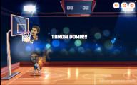 BasketBros.io: Dunking Ball