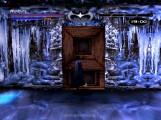 Batman And Robin: Batman Gameplay Platform