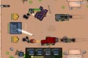 Battle Of Tanks: Battle Alert