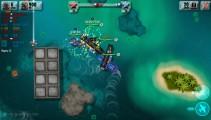 BattleBoats.io: Gameplay Battle Io