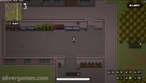 Battlepoint.io: Gameplay Multiplayer