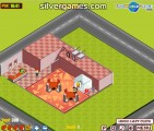 Bed And Breakfast 3: Gameplay
