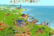 Big Farm: Gameplay 2