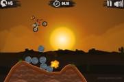 Bike Racing: Motobike Racing Stunts