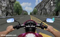 Bike Simulator: Screenshot