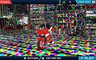 Bike Stunt Driving Simulator: Menu