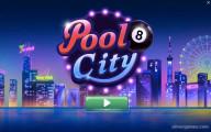 Billiards City: Menu