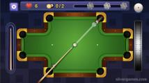 Billiards City: Billiard Gameplay