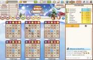 Bingo Online: Gameplay Bingo