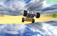 Block Tech: Epic Sandbox: Play