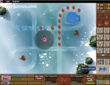 Bloons Tower Defense 5: Balloons