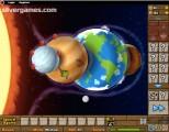 Bloons Tower Defense 5: Screenshot