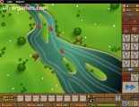 Bloons Tower Defense 5: Tower Defense