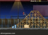 BMX Master: Screenshot