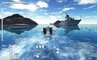 Boat Simulator: Sinking