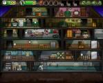 Bob The Robber 2: Bob Robber Gameplay