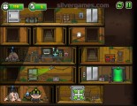 Bob The Robber 3: Gameplay Escape Robber