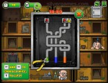 Bob The Robber 3: Gameplay Robber