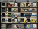 Bob The Robber 4: Russia: Gameplay Thief