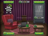 Bob The Robber 4: Thiefs Office
