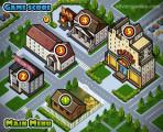 Bob The Robber: Escape Game