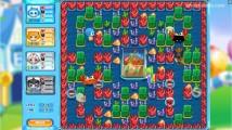 Bomb It 6: Maze Gameplay Bombing