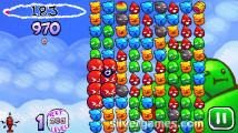 Bomboozle 3: Gameplay