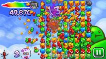 Bomboozle 3: Matching Bubbles