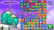 Bomboozle 3: Shooting Bubbles