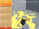 Boombox Inc: Gameplay Clicker
