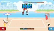 Boxing Random: Gameplay Boxing Fun
