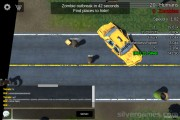 Braains 2.io: Gameplay Surviving Zombies