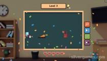 Brain Trainer: Gameplay Quiz Maths