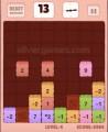 Brainie: Gameplay Numbers Calculating