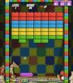 Brick Breaker: Gameplay Ball Shooter
