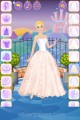 Bride's Shopping: Gameplay Dress Up