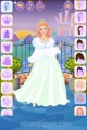 Bride's Shopping: Dresses Gameplay