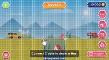Bridge Builder: Play