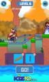 Bridge Legends Online: Bridge Tactic Gameplay